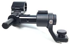 Sony-NEX-FS100-FS100-Camcorder-Shotgun-Mic-Microphone-Holder-With-Arm