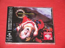 2016 LOW PRICE REISSUE LOUDNESS AKIRA TAKASAKI MADE IN HAWAII  JAPAN CD