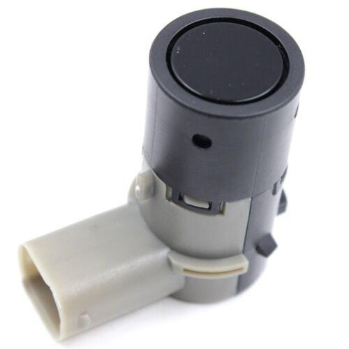 Capteur Radar Detecteur de Recul Aide au Stationnement PDC Pour BMW SERIE 5 E39
