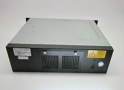 Systemrechner