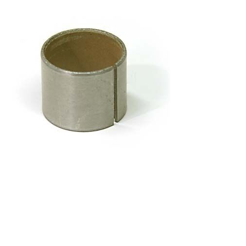 Heavy equipment parts accs business industrial 41201 bushing for crown later pth50 frame fandeluxe Gallery