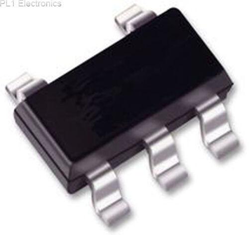 MCP73812T-420I//OT LI-ION//LI-POLY LADEGERÄT MICROCHIP IC SOT23-5