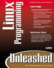 Linux Programming Unleashed by Kurt Wall (Paperback, 1999)