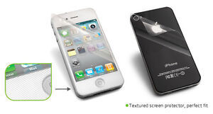 UEME-Textured-Dual-Screen-Protector-For-iPhone-4-4S