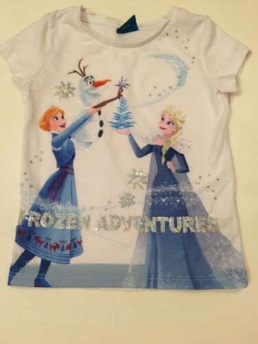 **Girls Clothes Bundle All Age 2-3** BUILD YOUR OWN BUNDLE Winter Multi Listing