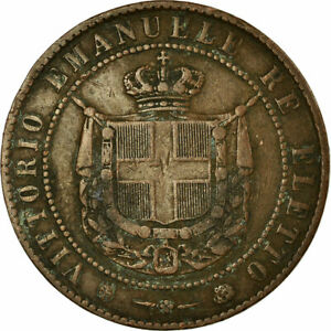 726499-Muenze-Italien-Staaten-TUSCANY-Provisional-Government-5-Centesimi
