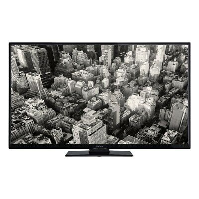 Digihome 55292UHDFVP 55 Ultra HD Smart LED TV with Freeview Play in Black