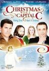 Christmas With a Capital C 0893261001301 DVD Region 1