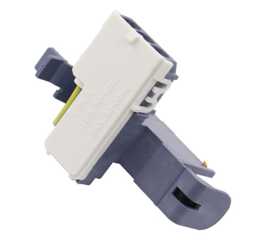WP8318084 5 Pack 8318084 Washer Lid Switch for Whirlpool Roper Kenmore