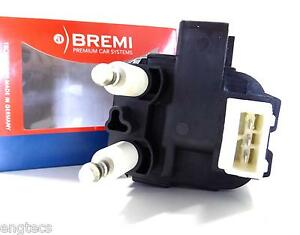 Bremi-bobina-de-carrete-renault-volvo-7700863021-7701041608-70863021