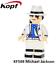 MINIFIGURES-CUSTOM-LEGO-MINIFIGURE-AVENGERS-MARVEL-SUPER-EROI-BATMAN-X-MEN miniatuur 182