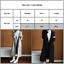 Women-039-s-Hooded-Cardigan-Coat-Jacket-Outwear-Knit-Sweater-Long-Sleeve-Jumper thumbnail 3