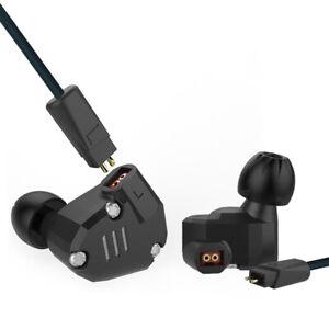 KZ-ZS3-ZS3E-ZS4-ZS5-ZS6-ZS10-ZSA-ZSR-ZSN-ZST-ZSE-In-Ear-Sports-Earbuds-Earphones