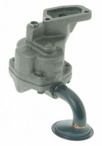 Engine-Oil-Pump-Sealed-Power-224-43636S