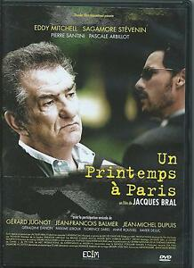 Un-Printemps-a-Paris-DVD-by-Jacques-Bral-with-Eddy-Mitchell-2006