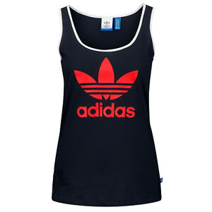 Adidas Adidas Tr Tr vvpFwP