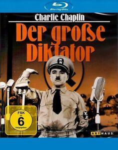 Charlie-Chaplin-Der-grosse-Diktator-Blu-ray-396