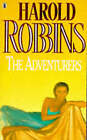 The Adventurers by Harold Robbins (Paperback, 1992)