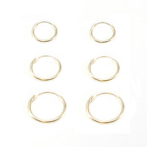 Hinged-Hoop-Earring-Vintage-Gold-Plated-for-Nose-Cartilage-Helix-Rook-22G