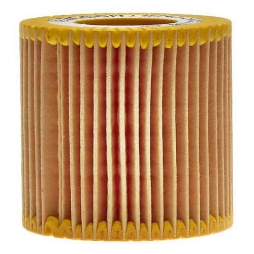 Tipo de elemento de papel de filtro de aceite Bosch Vw Polo Fox Fabia Seat Skoda Fabia Rápida
