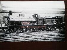 PHOTO  MIDLAND RAILWAY CLASS 700 LOCO NO 1050