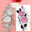 Flowers-Frame-Design-Metal-Cutting-Dies-DIY-Craft-Scrapbooking-Album-Die-Cuts thumbnail 23
