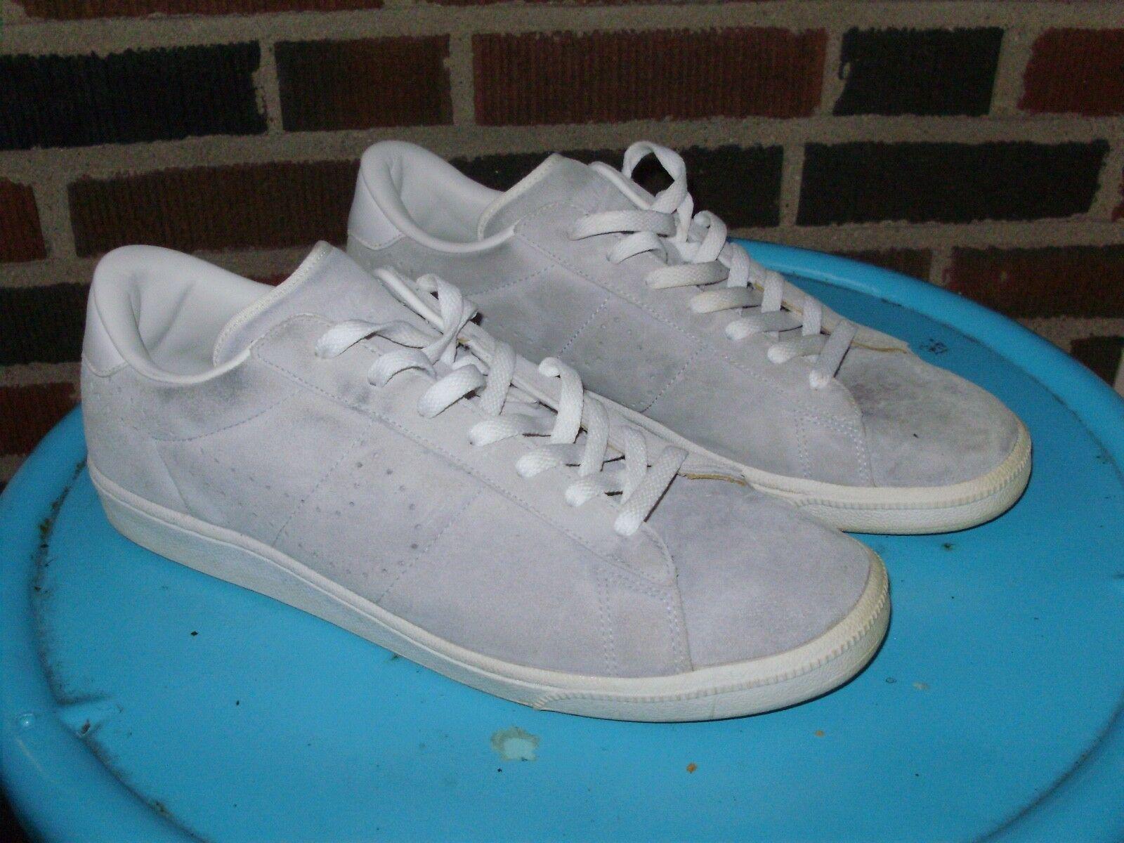 2008 NIKE ZOOM HF FRAGMENT Tenis Zapatos Hiroshi Fujiwara nosotros tamaño 11