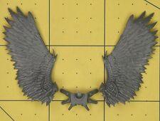 WARHAMMER 40K Dark Eldar FLAGELLI Ali (C)