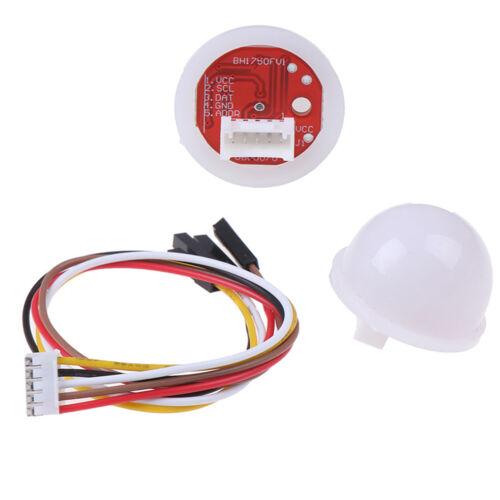 BH1750FVI Chip Light Intensity Light Sensor ModuleI Lig/_lk