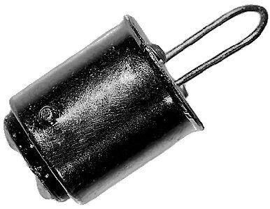 Part 539337. Ancor Halogen Bayonet Base Bulb