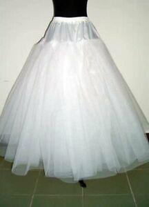 3-lagiger-Braut-Reifrock-passend-zum-Brautkleid-Hochzeitskleid-ohne-Schleppe-RR4