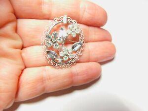 dating krementz smykker