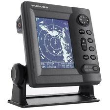 Furuno 1623 LCD Display + Radar Dome Model# 1623