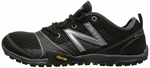 New Balance Trail Running Shoes MT10BS3