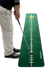 Best-Track-Visible-Touch-Edition-2-Golf-Puttingmatte-Training-Golf