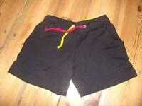 Shorts Von Manguun, Gr. 140