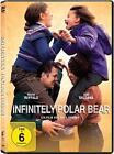Infinitely Polar Bear (2016)