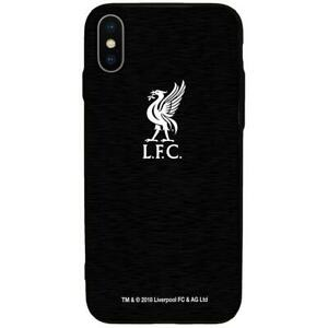 Liverpool-iPhone-X-Aluminium-Case-Official-Merchandise