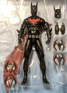 BATMAN-BEYOND-Terry-McGinnis-DC-Multiverse-from-Lobo-wave-no-BAF-SHIPS-FAST
