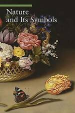 Nature and Its Symbols by Lucia Impelluso (J. Paul Getty Museum, 2005)