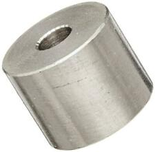 1000 Per Box Powers Fastening Innovations 9480SD Bulk 3//16-Inch by 3-1//4-Inch Tapper and Phillips Flat Head Carbon Steel Screw Anchor