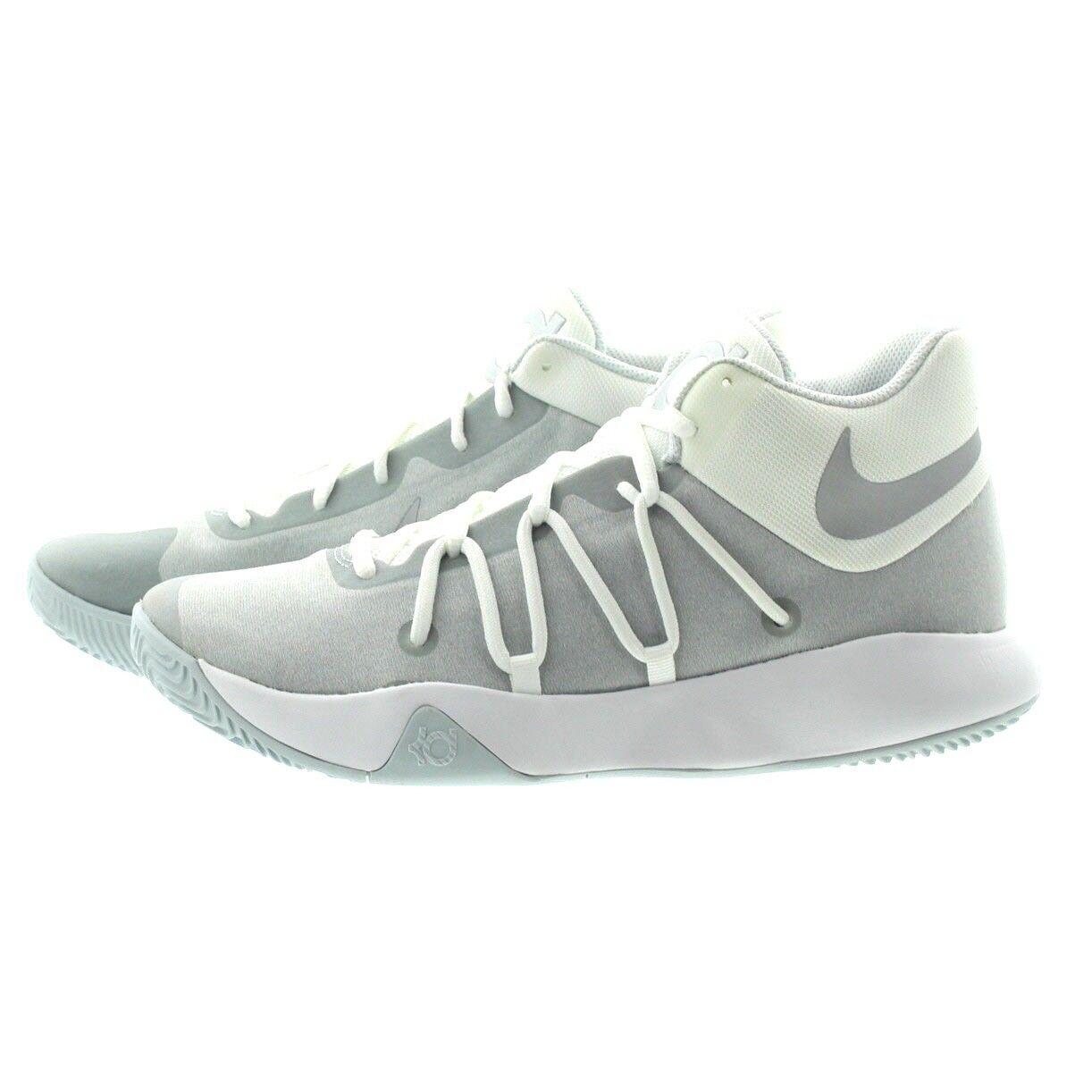 Nike 897638 Uomo Uomo Uomo Uomo Uomo kevin durant trey 5 bassa cima scarpe da   c2d304
