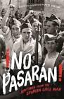 No Pasaran: Writings from the Spanish Civil War by Profile Books Ltd (Hardback, 2016)