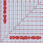 Square Down by Ernst Reijseger/Matthias Schubert/Simon Nabatov (CD, Oct-2011, Leo Records (Jazz - Import))