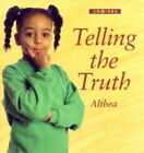 Telling the Truth by Althea (Hardback, 1997)