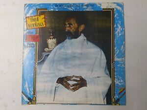 Lloyd-Hemmings-The-Healer-Has-Come-Vinyl-LP-1995-ROOTS-REGGAE