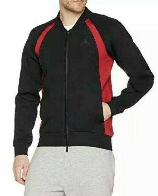 Jordan Sportswear Flight Tech Jacket