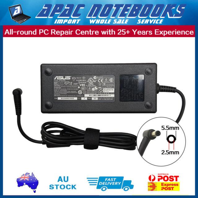 NEW for ASUS N552VW N552VX N752V Keyboard Backlit US Silver
