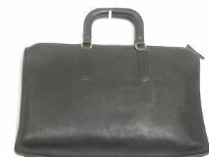 293 portable n ° unisexe en pour noir ordinateur 8540 pour cuir Cartable entraîneursac Ok8nw0P
