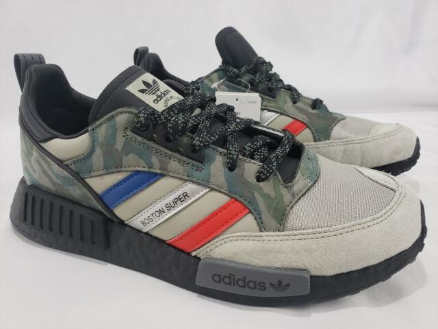 Adidas NMD Runner R1 Urban TrailChalk White | Mens Brown Adidas NMD|Adidas NMD R1